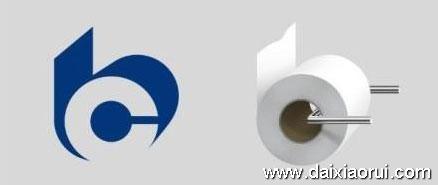 ecshop交通银行在线支付插件范例下载